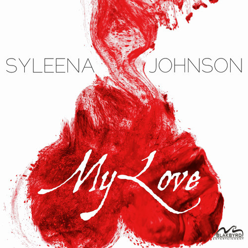 Syleena-Johnson-My-Love