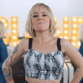 alizee-blonde-album