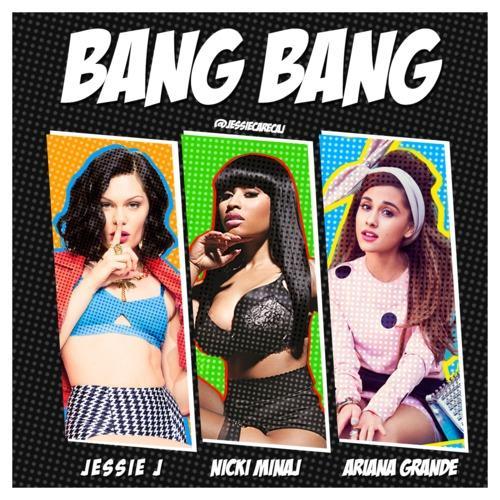 jessie-j-bang-bang