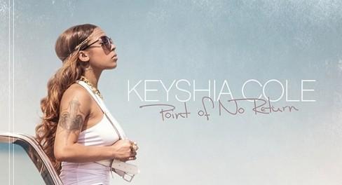 keyshiacol