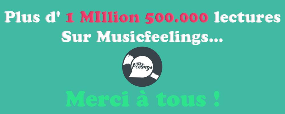 musicfeelings1