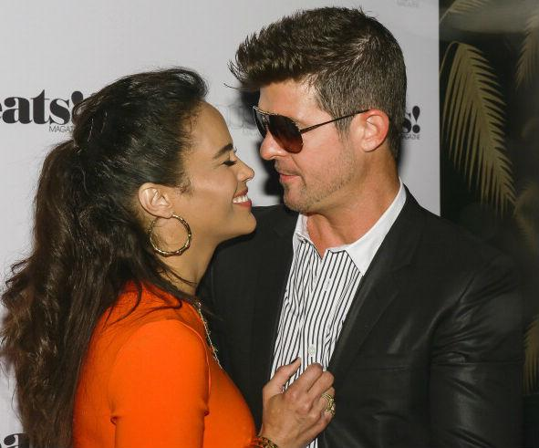 robin-thicke-new-album-paula