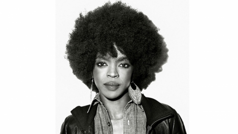 2011-topic-music-lauryn-hill
