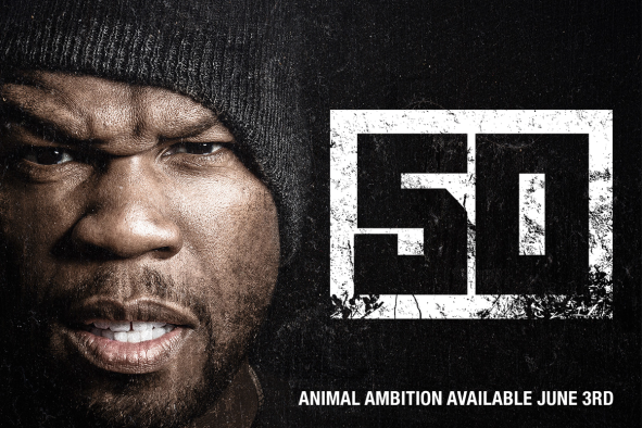 50-Cent-Animal