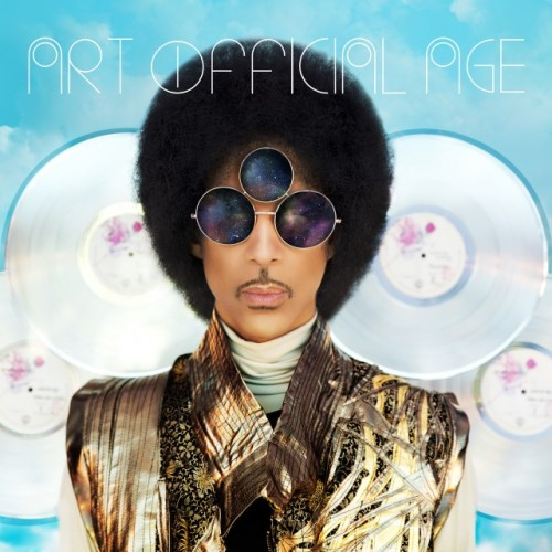 Art-Official-Age