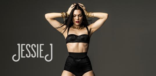 Jessie-J-Sweet-Talker-2014-1200x1200