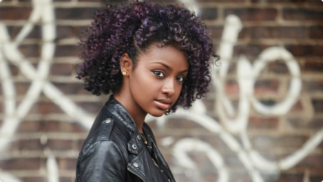Justine-Skye-press-portrait-1