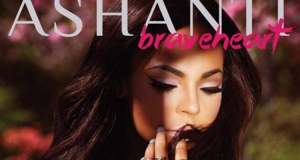 ashanti-braveheart-banner-750x400