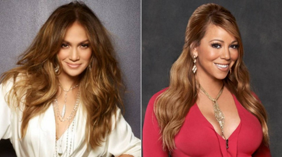 jennifer-lopez-vs-mariah-carey