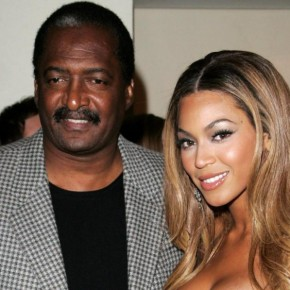mathew-knowles-and-bey-bey-16x9