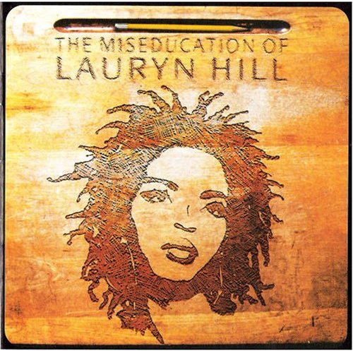 miseducation-of-lh