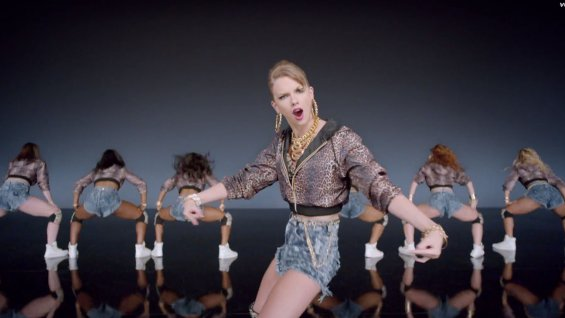 taylor_swift_video