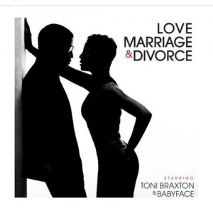 toni-braxton-babyface-lovemarriagedivorce