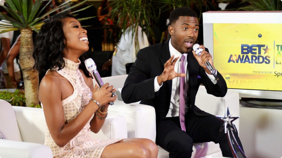 063013-shows-beta-2013-post-show-ray-j-brandy