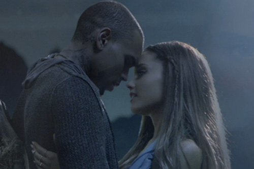 Chris-Brown-Ariana-Grande