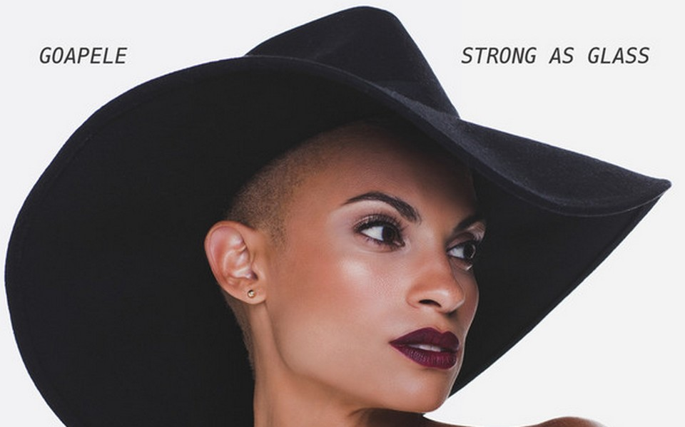 Goapele-Strong-As-Glass