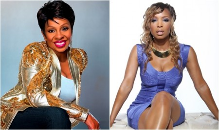 Guess-Whos-Cast-to-Play-Gladys-Knight-in-Aaliyah-Biopic