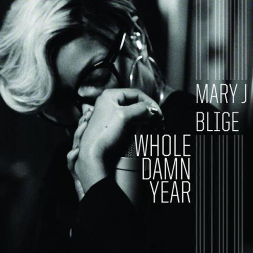 Mary-J.-Blige-Whole-Damn-Year-iTunes
