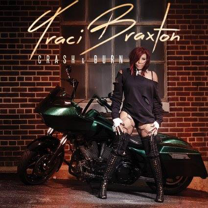 Traci-Braxton-crash-and-burn-