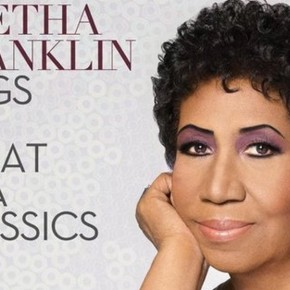 aretha-franklin-rolling-in-the-deep-