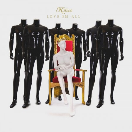 k-michelle-love-em-all-