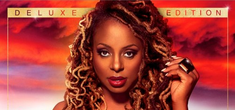 ledisi-the-truth-