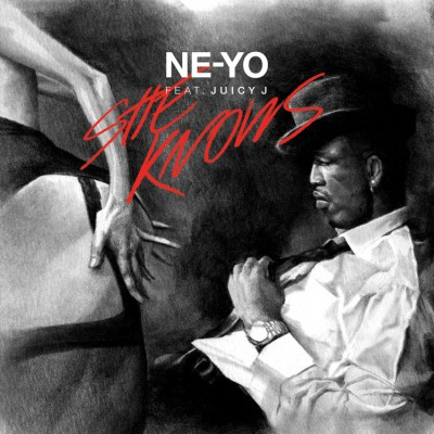 ne-yo-she-knows