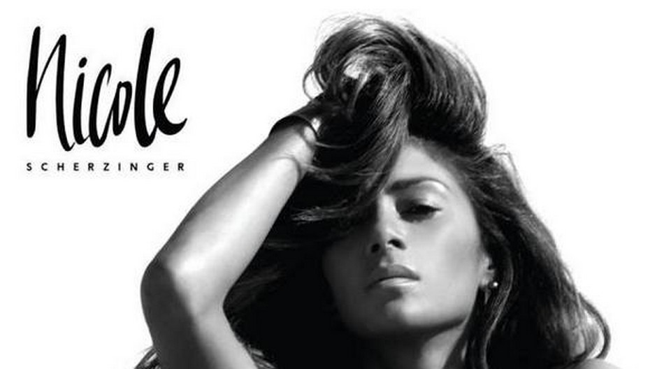 nicole-scherzinger-big-fat-lie-