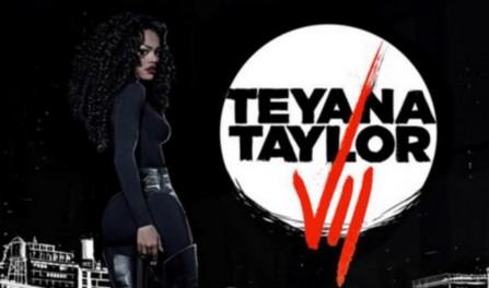 teyana-taylor-vii-5
