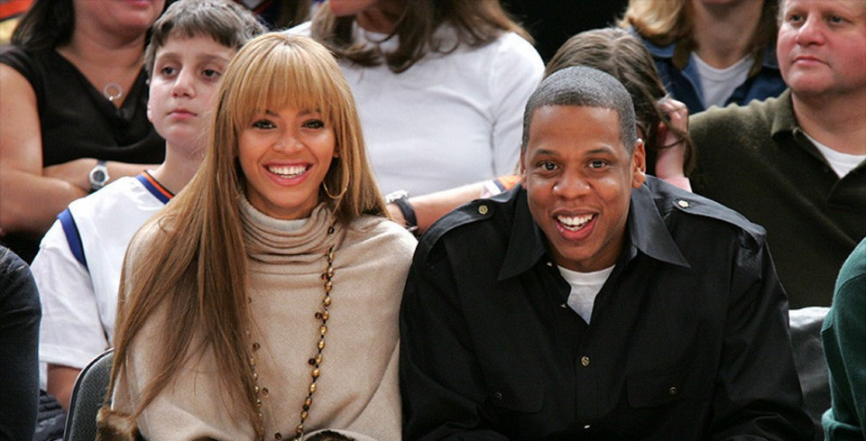 BEYONCE-ON-JAY-Z-facebook