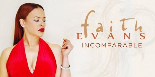 Faith-Evans1