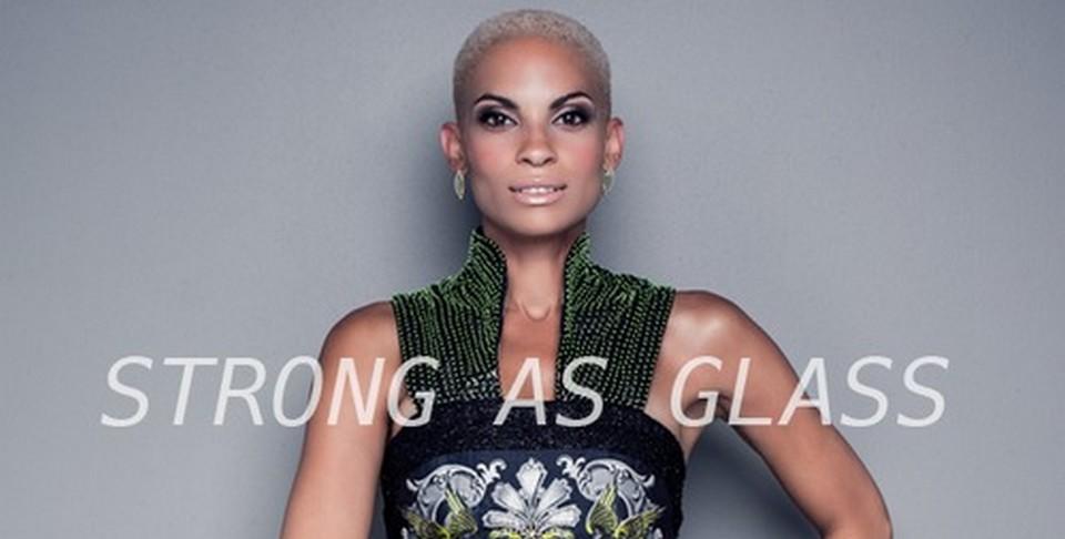 Goapele-Strong-As-Glass-Single