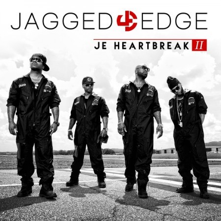 Jagged-Edge-JE-Heartbreak-II-e1412784488276