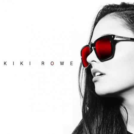 Kiki-Rowe-Album