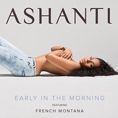 ashanti-early