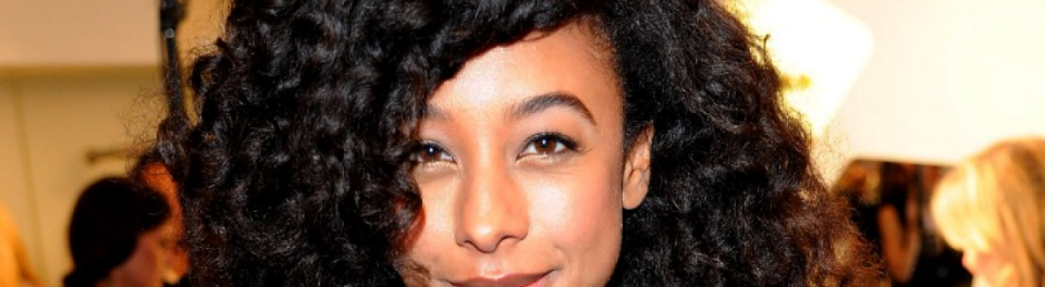 corinne-bailey-rae-hair-tips-5