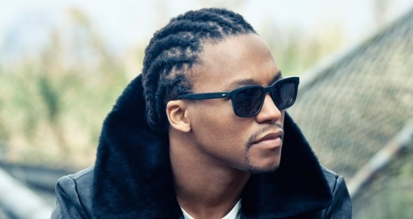 lupe-fiasco-atlantic-records