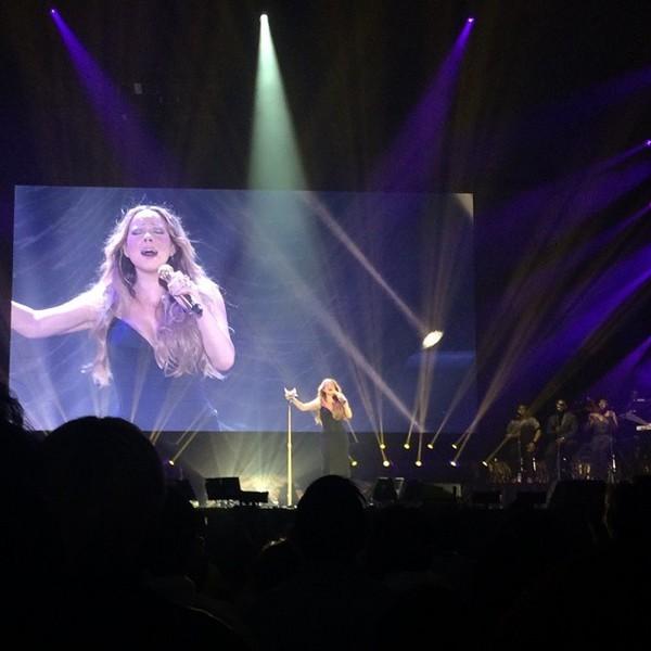 mariah-carey-elusive-chanteuse-show-