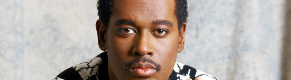 music-luther-vandross