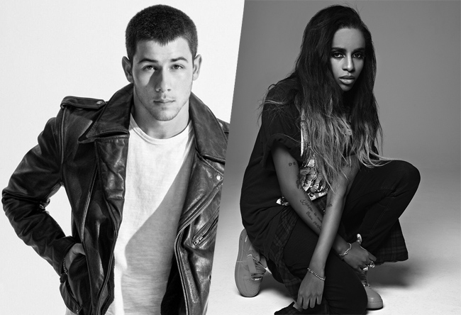 nick-jonas-angel-haze