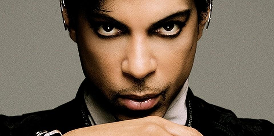 prince-press-2012-650
