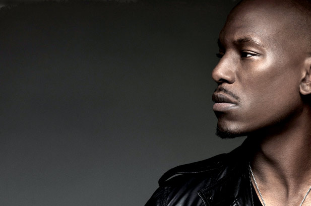 tyrese-617-409