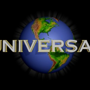 universal-pictures-sortie-de-documentaires-en-blu-ray-3D-imax