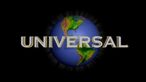 universal-pictures-sortie-de-documentaires-en-blu-ray-3D-imax