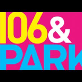 106andpark