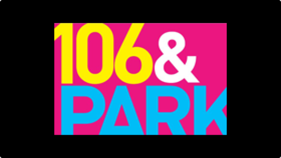 106andpark