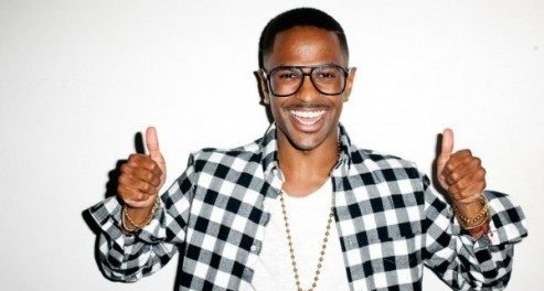 Big-Sean-i-don't-fuck-with-you