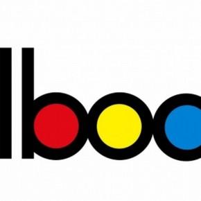 Billboard--cover