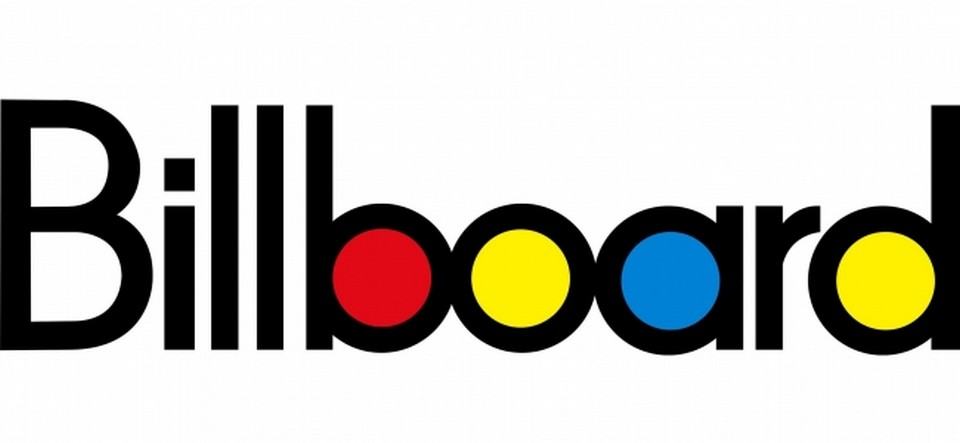Billboard--cover