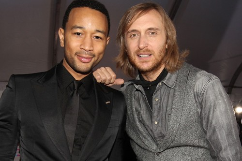 John-Legend-david-guetta